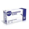 EcoEgPWD_small