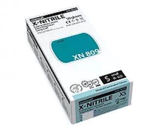 xn809_small