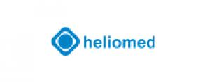 heliomed_logo