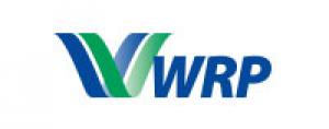 wrp_logo